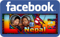 Love-Nepal-FB-button