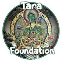 Tara-logo-2